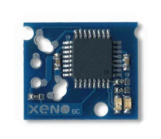 20100511165809-xeno-gc-chip.jpg