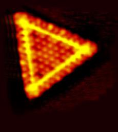 Alerta por el posible riesgo para la salud de la nanotecnología