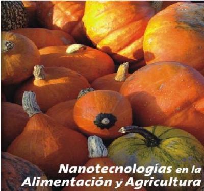 La nanotecnología no es a gusto de todos